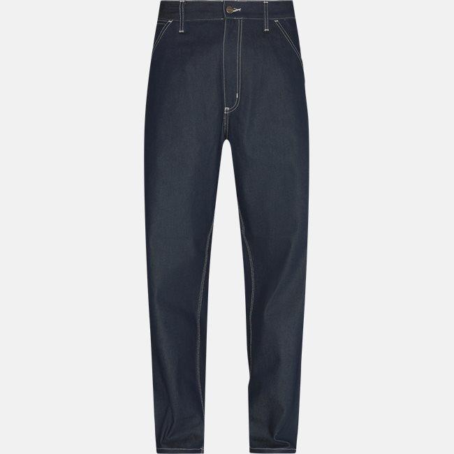 Simple Pant I022947